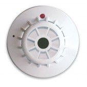 APOLLO 55000-122 HEAT DETECTOR