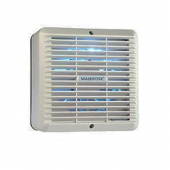 150MM WINDOW FAN AUTO SHUTTERS