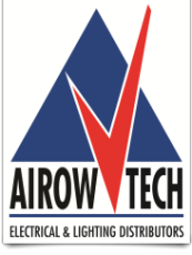 Airowtech Electrical & Lighting Distributors Ltd