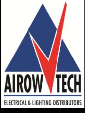 Airowtech Electrical & Lighting Distributors Ltd